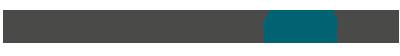 Mada AT Portal Arabic Logo