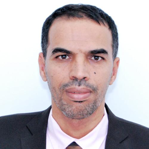 Ghassoub Abderrahim