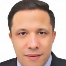Lassaad Kacem Smirani