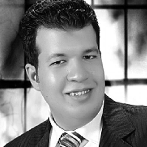 Mohamed Abdelhadi Ahmed