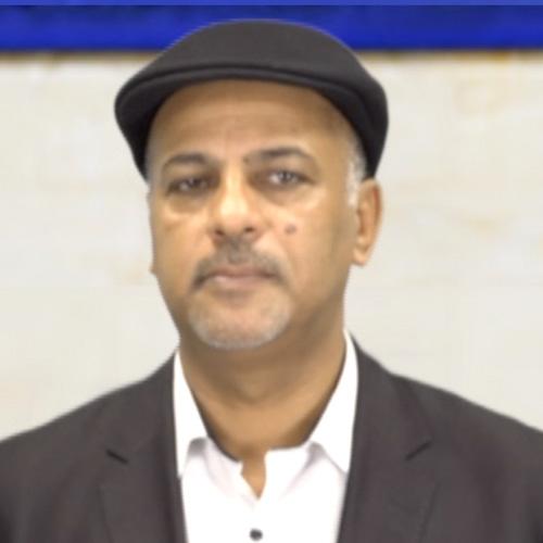 Mohamed Droui