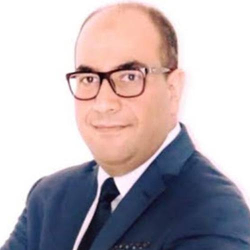 Mohamed Koutheair Khribi