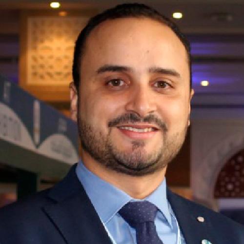 Achraf Othman